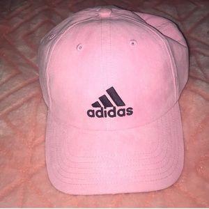 Adidas Strap back